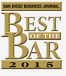 best-of-the-bar-2015