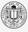 california-state-bar-seal