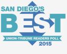 san-diego-best-2015