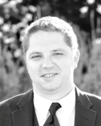 Jason Black – Black + Deen, LLP - Business Lawyers, Estate Planning